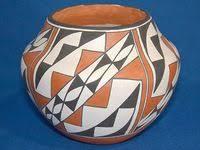 <b>керамика</b> индейцев Америки: лучшие изображения (2242 ...