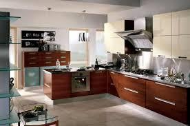 Small Picture Interior Home Design Kitchen Brilliant Design Ideas Creative