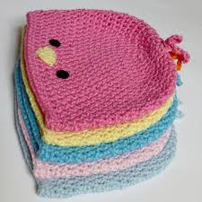 Free Crochet Patterns For Baby Hats Unique Free Crochet Patterns Free Crochet Pattern Baby Chick or Baby