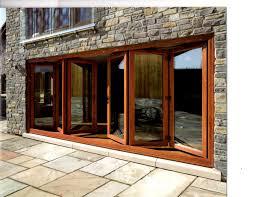 andersen folding patio doors. Exciting Andersen Folding Doors Contemporary Exterior For Patio Cost E