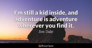 Quotes About Kids Growing Up Awesome Kid Quotes BrainyQuote