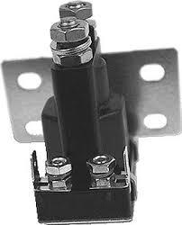 wiring diagram ez go gas powered golf cart images golf cart part cushman electric minute miser 1995 1996