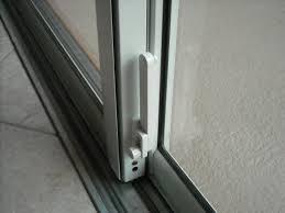 most secure sliding glass door locks saudireiki pertaining to proportions 1500 x 1125