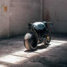 pure gnarr wenley andrews honda cbr retro fighter bike exif