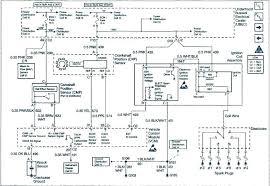 2000 club car wiring diagram club car gas wiring diagram on club car 2000 club car wiring diagram club car gas wiring diagram on club car engine diagram gas club car electrical 2000 club car wiring diagram 48 volt