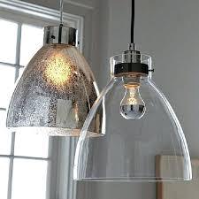 large industrial pendant lighting large industrial pendant lighting