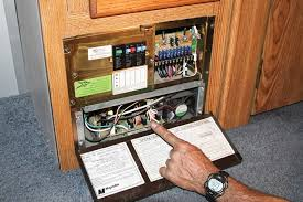 rv power inverter wiring diagram wiring diagram rv inverter charger wiring diagram solidfonts
