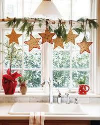 incredible ideas for christmas windows decor with best 10