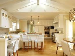 vaulted ceiling track lighting. High Vaulted Ceiling Medium Size Of Kitchen Room With . Track Lighting