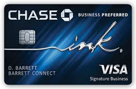 We did not find results for: 5 Business Credit Cards With 0 Apr Introductory Rates