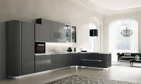 European Style Kitchen Cabinets Kitchen Cabinet Doors Fairfax Contemporary Cabinet Doors