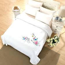 high quality duvet covers hotel quality white duvet covers new summer quilts cotton cool comforter quilt