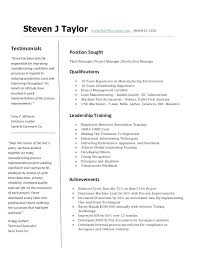 Cover Letter For Cnc Operator Machine Operator Resume Samples Free