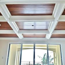 how much does it cost to install drywall bodrumemlakclub average hang and finish per sheet ceiling costs