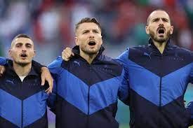 Italy vs Spain 2021 live stream: Time ...