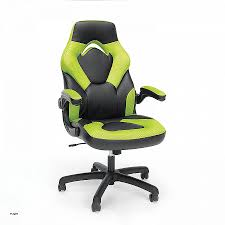 crazy office chairs. cool fice chairs crazysales essentials racing style leather decor full size · awesome crazy rogers office