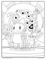 4 kids coloring free for 42 new coloring book for kids image