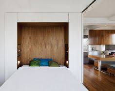 cool murphy bed designs. Plain Designs Murphy Beds Design Pictures Remodel Decor And Ideas  Page 2 In Cool Bed Designs S