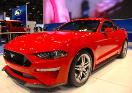 2018 ford mustang price.  price 2018 ford mustang price and release date  in ford mustang price