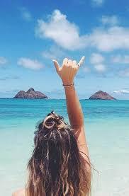 Brilliant Summer Beach Tumblr Vibes Pura Vida Bracelets Picssummer Picturestumblr In Design Ideas