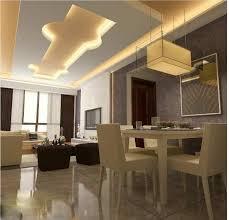 cool false ceiling design for bedroom indian