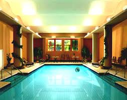 home indoor pool with bar. Delighful With Home Indoor Pool With Bar Amazing And Great  Lighting  GoodHomez On N
