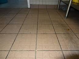 Kitchen Ceramic Tile Commercial Kitchen Ceramic Tile All Home Designs Best