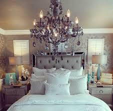 captivating chandeliers for home chandeliers home design ideas