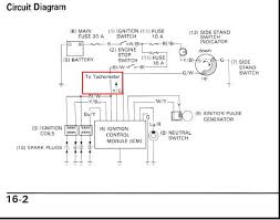 cbr wiring diagram pdf cbr image wiring diagram laser tach cbr forum enthusiast forums for honda cbr owners on cbr 929 wiring diagram pdf