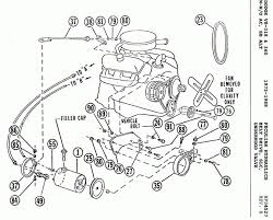 in addition s   ewiringdiagram herokuapp   post 1986 fiero fuel pump in addition Fuse Box Diagram 2003 Ford F150   Wiring Library likewise FORD F 150 HERITAGE FUSE DIAGRAM   Auto Electrical Wiring Diagram together with s   ewiringdiagram herokuapp   post 1988 1994 bmw e32 7 further s   edu apps herokuapp   post modern physics serway in addition s   ewiringdiagram herokuapp   post audio  pressor limiter furthermore  besides  together with Fuse Box Diagram 2003 Ford F150   Wiring Library furthermore s   wiringdiagram herokuapp   post chemical reactions answer. on ford f triton manual ebook free ranger owners fuse diagram for truck data wiring diagrams interior box trusted lariat vehicle xlt explained x panels enthusiast map layout schematic 2003 f250 7 3 l