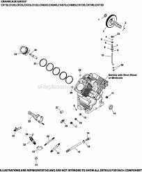 kohler k321 wiring diagram on kohler images free download wiring Kohler Ignition Switch Wiring Diagram kohler k321 wiring diagram 13 kohler k321 stator test kohler schematics 14hp kohler k321 wiring Kohler Engine Wiring Harness Diagram