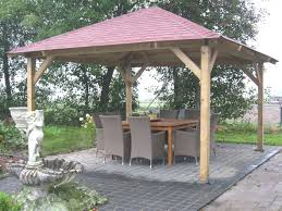 sims 4 gazebo. build pergola over deck pitched roof gazebo sims 4 s