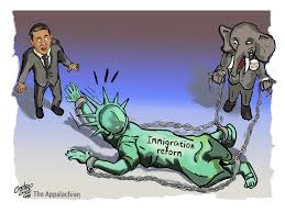 immigration reform first change the th amendment a geek s eye immigration reform first change the 14th amendment