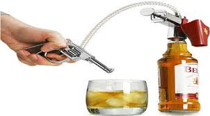 Alcohol Abuse and Addiction Medications That May Help With Withdrawal and Recovery