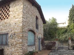 Disegno Bagni affitti bagno a ripoli : Casa In Affitto A Bagno A Ripoli Firenze: Bargello immobiliare di ...