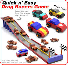 Wooden Game Plans Build Wooden Wood Game Plans Plans Download wood finish polyurethane 41