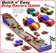 Wooden Games Plans Extraordinary Wooden Games To Make Black Market Beagles How Pinteresting Volume