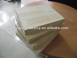 is poplar good for furniture. good quality rubberwood finger joint board regular size used for furniture and interior decoration is poplar s