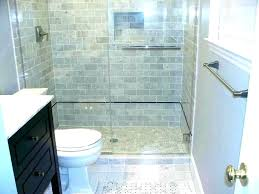 bathtub surround panels solid surface shower surrounds fiberglass with design 59