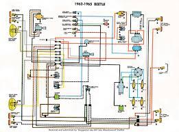mitsubishi wiring diagram l200 wiring solutions l200 wiring diagram pdf mitsubishi l200 wiring diagram free basic guide