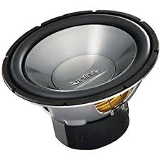 amazon com infinity reference 1262w 12 inch 1200 watt high Infinity Reference 1262w Wiring Diagram this item infinity reference 1262w 12 inch 1200 watt high performance subwoofer (dual voice coil) Infinity Subwoofer