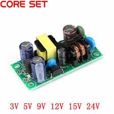 AC DC <b>12V 8A</b> 24V 6A 24V 12.5A AC DC Isolated <b>Switch</b> Power ...
