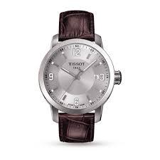 tissot prc200 gents watch tissot brands goldsmiths tissot prc200 gents watch