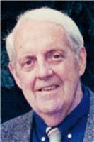 John Lynch Obituary (2017) - Berlin Citizen