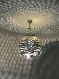 morrocan style lighting. Moroccan Style Lamp Shades Incredible 17 Best Lighting Images On Pinterest In 12 Morrocan