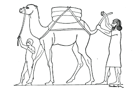 ancient egyptian coloring pages this size link ancient egyptian jewelry coloring pages
