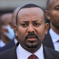 مع الملء الثاني لسد النهضة.. آبي أحمد يستنهض الإثيوبيين