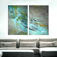 oversized wall art canvas canvas wall art for huge room large canvas abstract wall art canvas