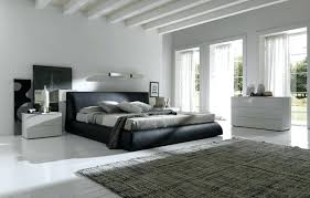 masculine bedroom furniture excellent. Male Bedroom Ideas Bedrooms Masculine Colors Best About Decorating . Furniture Excellent F