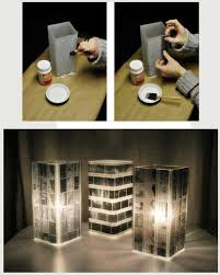 101 diy projects how to make your home better place for living part 1